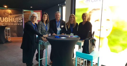 Wenckebach Symposium 2019