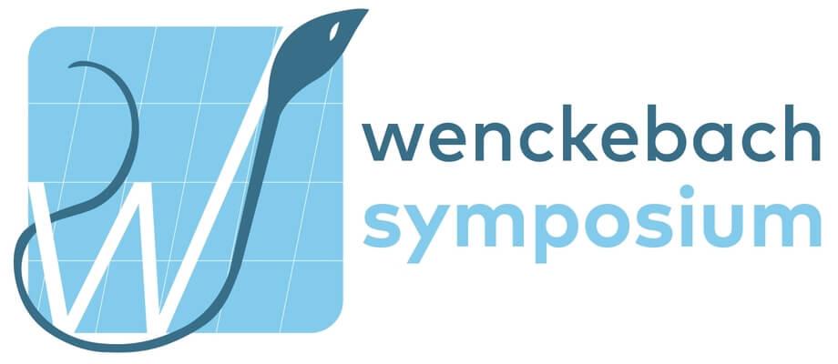 MiCare op informatiemarkt Wenckebach Symposium