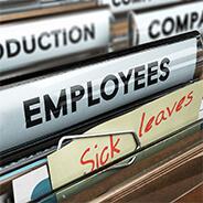 Verzuim werknemers